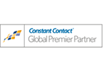 WSI is a Global Premier Partner of Constant Contact
