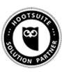 WSI has a Strategic Alliance with Hootsuite